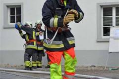hauptuebung_vor_24_10_2009-034