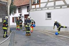 hauptuebung_vor_24_10_2009-038