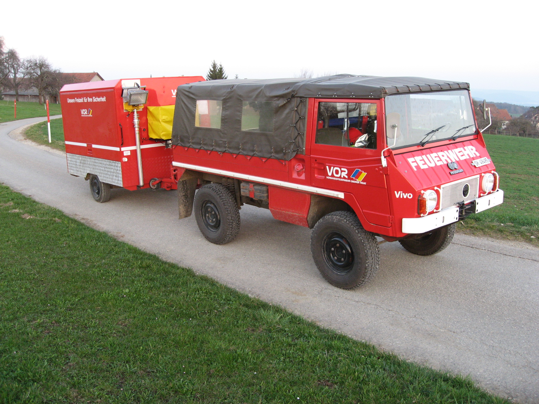 Fahrzeuge-036