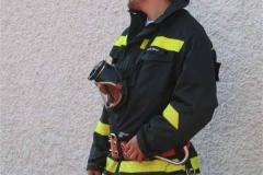 atemschutzplausch_2007_030