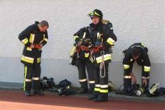 atemschutzplausch_2007_035